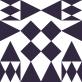 gravatar for links.raskrutka