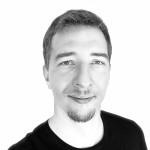 Sven Kreiss