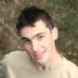 Jacek Luczak's avatar