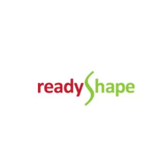 Readyshape