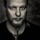 Juhani Lehtimaki user avatar
