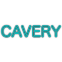 Avatar of Cavery