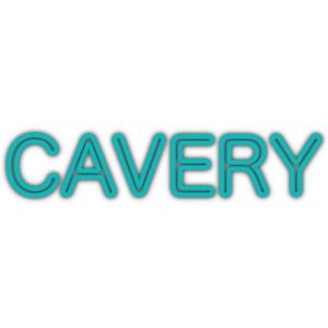 Avatar of Cavery