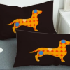 Dog Lover Gifts's picture