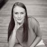 Katie Matson avatar