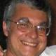 Profile picture of albertoa