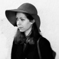 Barbara Aschauër