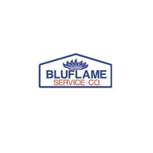 Avatar of bluflame