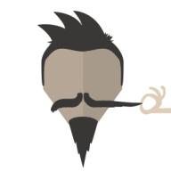 lvh avatar