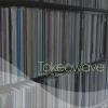 Tokeowave