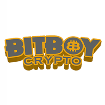 BitBoyCrypto's picture