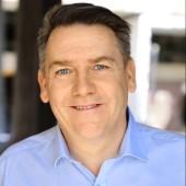 Sean Irvine