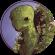 Zarkmeister's avatar