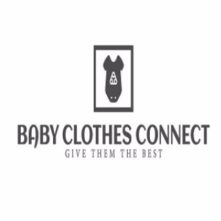 Baby Clothes Connect