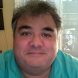Tom Schaefer NY4I