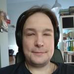 Jacek Bzdak