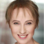 Dr. Claudia Hilker