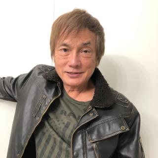 Thang Nguyen 555