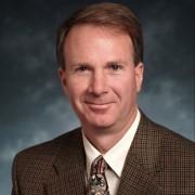 Jim Rosser