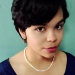 Diana Aguilar