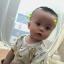 khongtrang98