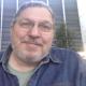 Profile picture of Burt Adsit