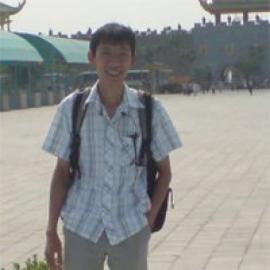 Nguyễn Việt Thịnh