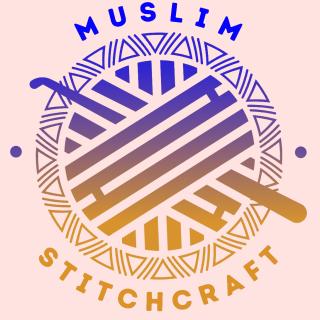 Haajarah The Hijabi