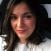 Foto del perfil de Laura Tirador