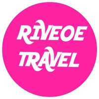 Riveoe_Travel
