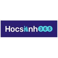 hocsinh365