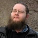 Profile picture of Al Harron