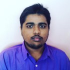 Santhosh DR