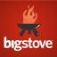 BigStove (@bigstove)