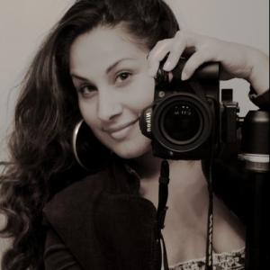 Zizi Barhouma