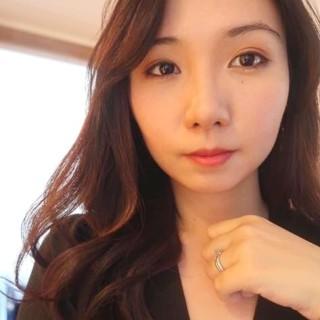Jessica Tamaki