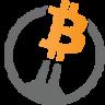stratégiai kereskedelem bitcoin untuk pemula milyen bitcoin van