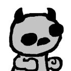 View apollyon_man's Profile