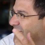 Alejandro Vázquez avatar