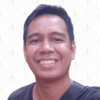 PinoyVirtual