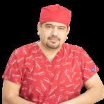 Fatih C. Gundogan