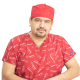 Fatih_Cakir_Gundogan