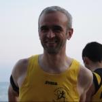 Francesco Benacci Avatar