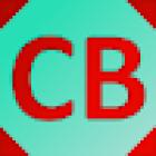 View CBgamerdude's Profile