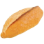 View Meatless_Bread's Profile