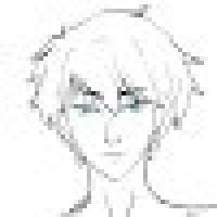 arukasa's avatar