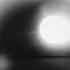 187466518b8fcc60bd1b846c6c990553?s=70&d=mm&r=g - Δημοσιεύματα