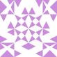 gravatar for rosencrantz019
