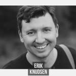 Erik Knudsen