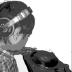 Makoto Kato's avatar